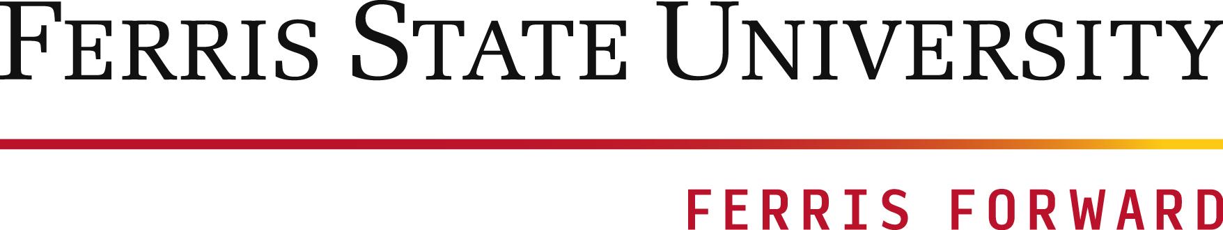 Ferris State University Ferris Forward